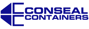 LOGO conseal-containers1